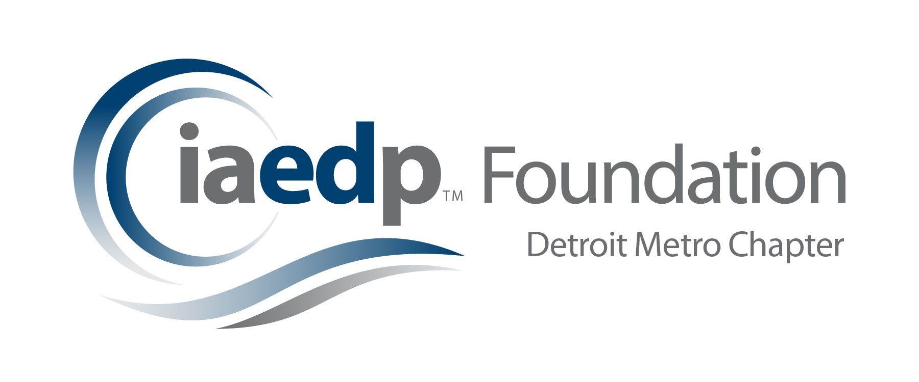 Detroit Metro iaedp Chapter